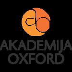 logo-akademija-oxford