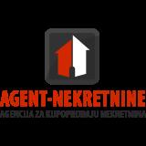 agent-nekretnine-logo