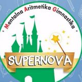supernova LOGO 100k